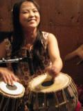 Ishida Shiori