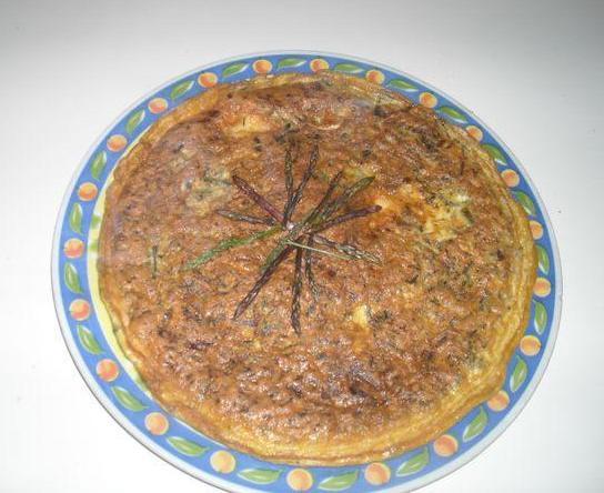 asparagi3
