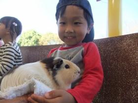 2011-10-27 智光山公園 025 (280x210)