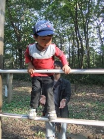 2011-10-27 智光山公園 063 (280x210)