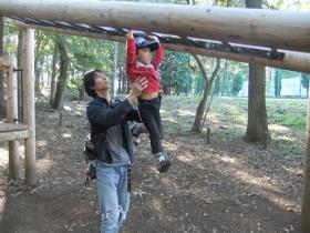 2011-10-27 智光山公園 053 (280x210)