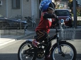 2011-12-04 自転車の練習 019 (280x210)