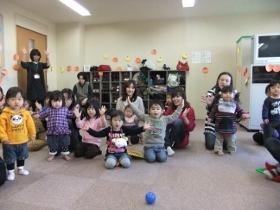 2011-12-26 いつひよ&HIPHOPクリスマス会 003 (280x210)