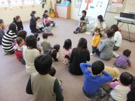 2011-12-26 いつひよ&HIPHOPクリスマス会 005 (280x210)