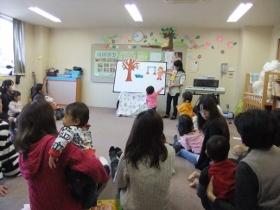 2011-12-26 いつひよ&HIPHOPクリスマス会 012 (280x210)
