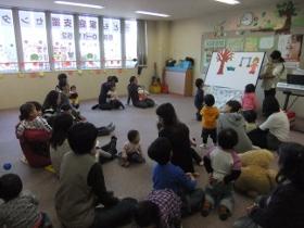 2011-12-26 いつひよ&HIPHOPクリスマス会 013 (280x210)