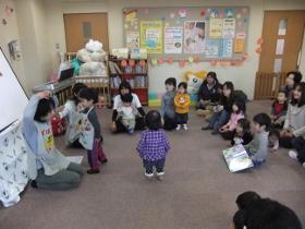 2011-12-26 いつひよ&HIPHOPクリスマス会 008 (280x210)