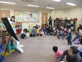 2011-12-26 いつひよ&HIPHOPクリスマス会 016 (280x210)