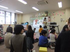 2011-12-26 いつひよ&HIPHOPクリスマス会 019 (280x210)
