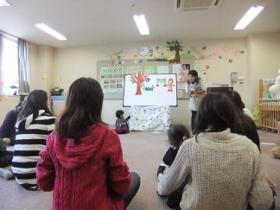 2011-12-26 いつひよ&HIPHOPクリスマス会 018 (280x210)