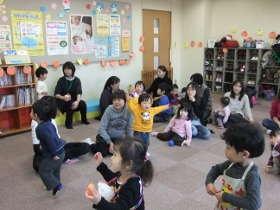 2011-12-26 いつひよ&HIPHOPクリスマス会 031 (280x210)