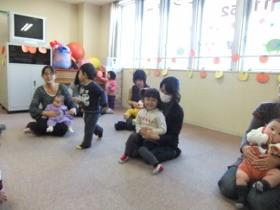 2011-12-26 いつひよ&HIPHOPクリスマス会 038 (280x210)