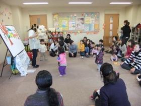 2011-12-26 いつひよ&HIPHOPクリスマス会 043 (280x210)