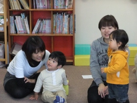 2011-12-26 いつひよ&HIPHOPクリスマス会 051 (280x210)
