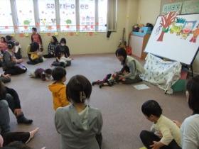 2011-12-26 いつひよ&HIPHOPクリスマス会 060 (280x210)