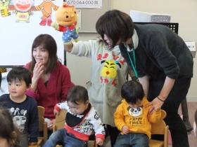 2011-12-26 いつひよ&HIPHOPクリスマス会 064 (280x210)
