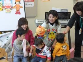 2011-12-26 いつひよ&HIPHOPクリスマス会 065 (280x210)