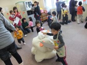 2011-12-26 いつひよ&HIPHOPクリスマス会 089 (280x210)