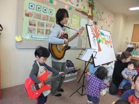 2011-12-26 いつひよ&HIPHOPクリスマス会 080 (280x210)