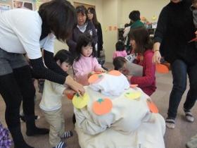 2011-12-26 いつひよ&HIPHOPクリスマス会 091 (280x210)
