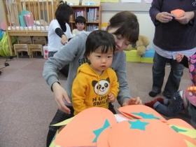 2011-12-26 いつひよ&HIPHOPクリスマス会 104 (280x210)