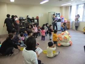 2011-12-26 いつひよ&HIPHOPクリスマス会 118 (280x210)