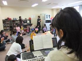 2011-12-26 いつひよ&HIPHOPクリスマス会 120 (280x210)