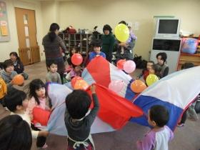2011-12-26 いつひよ&HIPHOPクリスマス会 125 (280x210)