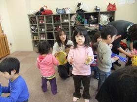 2011-12-26 いつひよ&HIPHOPクリスマス会 116 (280x210)