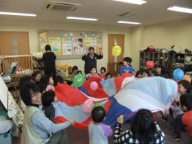 2011-12-26 いつひよ&HIPHOPクリスマス会 129 (280x210)