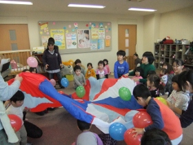 2011-12-26 いつひよ&HIPHOPクリスマス会 133 (280x210)