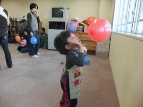 2011-12-26 いつひよ&HIPHOPクリスマス会 138 (280x210)