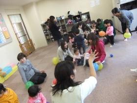 2011-12-26 いつひよ&HIPHOPクリスマス会 144 (280x210)