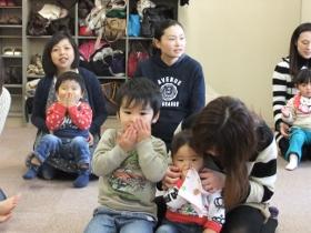 2012-01-30 いつひよ 004 (280x210)