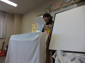 2012-01-30 いつひよ 011 (280x210)