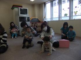 2012-01-30 いつひよ 007 (280x210)