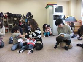 2012-01-30 いつひよ 008 (280x210)