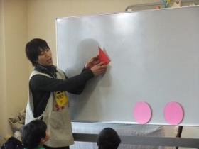 2012-01-30 いつひよ 042 (280x210)