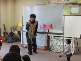 2012-01-30 いつひよ 045 (280x210)