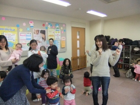 2012-01-30 いつひよ 066 (280x210)