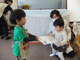 2012-01-30 いつひよ 061 (280x210)