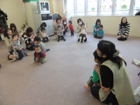 2012-01-30 いつひよ 081 (280x210)
