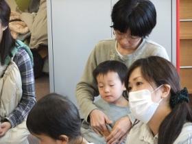 2012-01-30 いつひよ 092 (280x210)