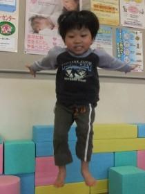 2012-01-30 いつひよ 120 (280x210)