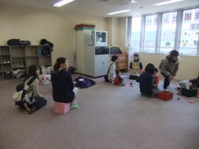 2012-01-30 いつひよ 116 (280x210)