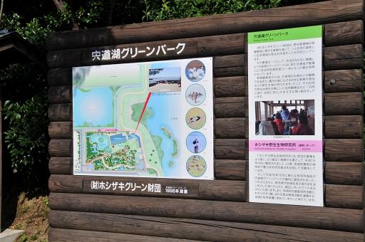 宍道湖グリーンパーク