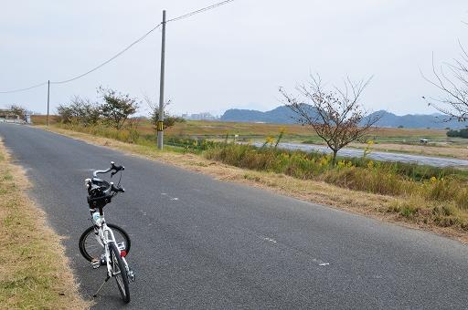 中海干拓の穂日島町