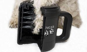 paw-plunger-2.jpg
