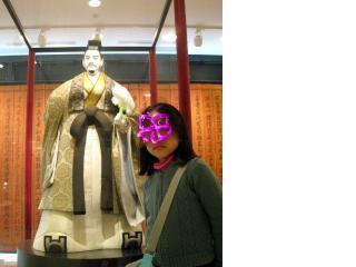snap_itukanijinohashide_200942121539.jpg