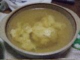 8:30スープ